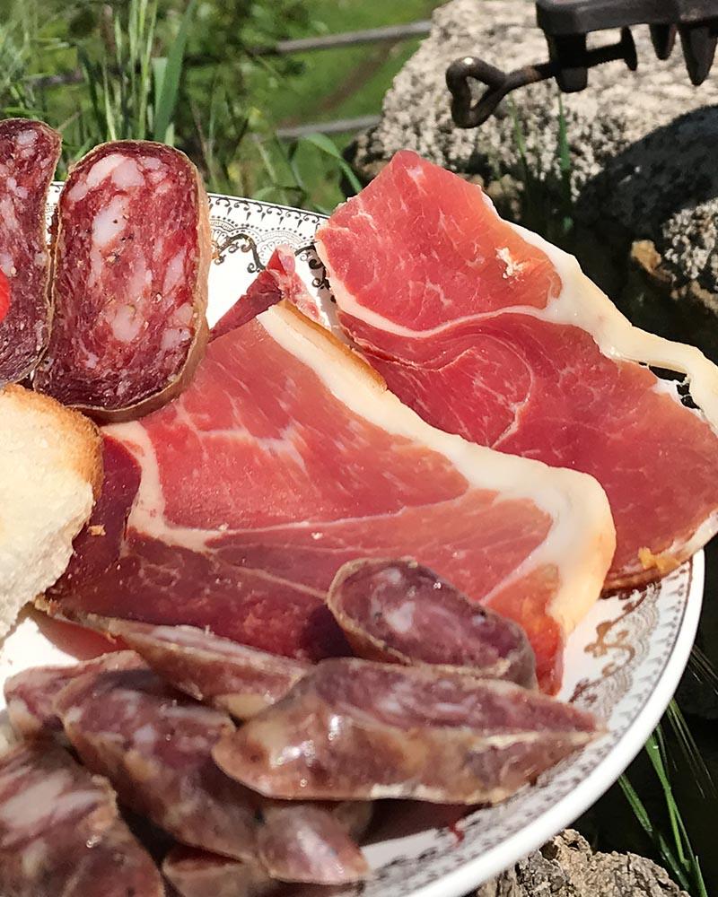 Els millors productes del Pirineu